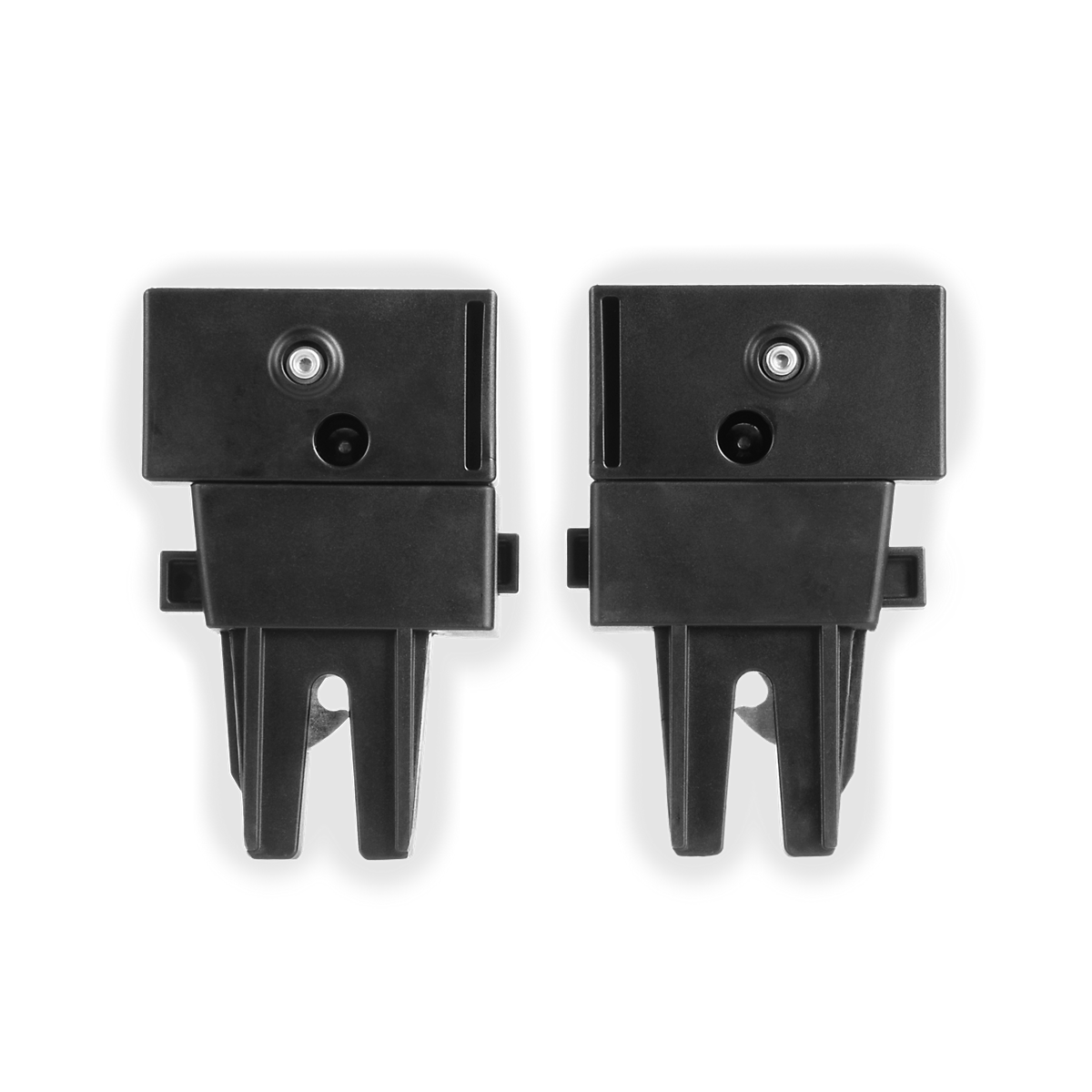 Daytripper Adaptors : AD1G570012
