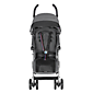 Maclaren BMW Buggy Charcoal