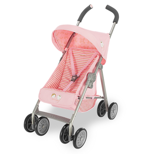 Play Buggies  sc 1 st  Maclaren & Accessories u0026 More