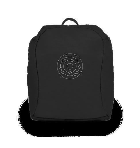 atom Jet Pack